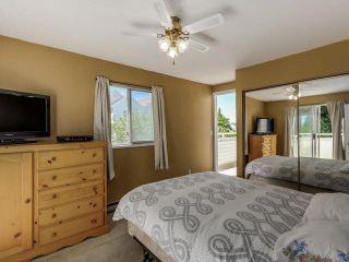 """Photo 7: 18 5661 LADNER TRUNK Road in Ladner: Hawthorne Condo for sale in """"OAK GLEN TERRACE"""" : MLS®# V1128699"""