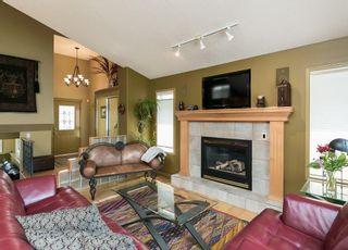 Photo 10: 23 PRESTWICK Landing SE in Calgary: McKenzie Towne House for sale : MLS®# C4128770