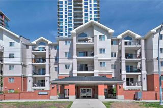 Photo 29: 115 126 14 Avenue SW in Calgary: Beltline Condo for sale : MLS®# C4123023