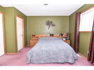 Photo 12: 22 Cimarron Meadows Way: Okotoks House for sale : MLS®# C4104563
