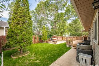 Photo 27: 2960 Robinson Street in Regina: Lakeview RG Residential for sale : MLS®# SK849188