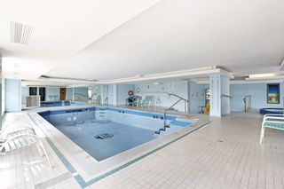 """Photo 30: 603 15111 RUSSELL Avenue: White Rock Condo for sale in """"Pacific Terrace"""" (South Surrey White Rock)  : MLS®# R2612758"""
