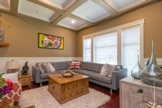 Photo 5: 1248 Rockhampton Close in : La Bear Mountain House for sale (Langford)  : MLS®# 883225