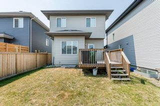 Photo 12: 7322 ARMOUR Crescent in Edmonton: Zone 56 House for sale : MLS®# E4254924
