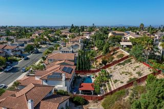 Photo 40: House for sale : 5 bedrooms : 575 Paseo Burga in Chula Vista