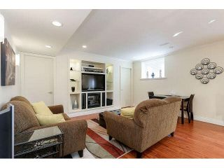 """Photo 16: 13880 26A Avenue in Surrey: Elgin Chantrell House for sale in """"Peninsula Park"""" (South Surrey White Rock)  : MLS®# F1449291"""