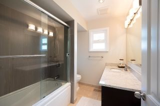 Photo 27: 2009 BOULEVARD Crescent in North Vancouver: Boulevard House for sale : MLS®# R2624697