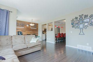 Photo 15: 317 Simmonds Way: Leduc House Half Duplex for sale : MLS®# E4254511