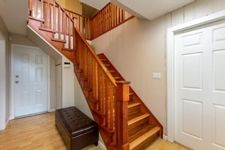 Photo 2: 443 ROUSSEAU Street in New Westminster: Sapperton House for sale : MLS®# R2566745