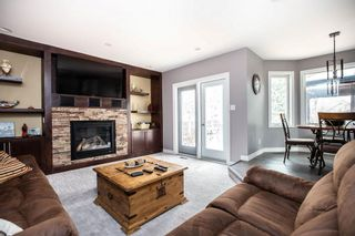 Photo 13: 2 CLAYMORE Place: East St Paul Residential for sale (3P)  : MLS®# 202109331
