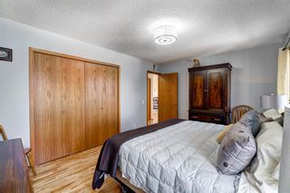 Photo 20: 1 West Boothby Crescent: Cochrane Detached for sale : MLS®# A1090336