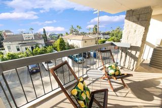 Photo 13: Condo for sale : 2 bedrooms : 3560 1St Ave #1 in San Diego