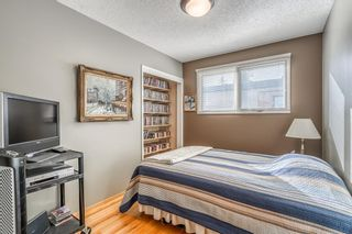 Photo 19: 332 99 Avenue SE in Calgary: Willow Park Detached for sale : MLS®# A1153224