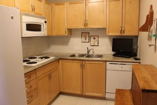 Photo 5: 222 240 Chapel Street in Cobourg: Other for sale : MLS®# 115161
