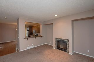Photo 6: 97 Chapalina Square SE in Calgary: Chaparral Row/Townhouse for sale : MLS®# A1133507
