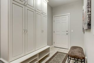 Photo 3: 1101 24 Hemlock Crescent SW in Calgary: Spruce Cliff Apartment for sale : MLS®# A1154369