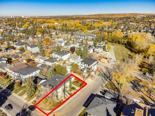 Photo 49: 2203 13 Street NW in Calgary: Capitol Hill Semi Detached for sale : MLS®# A1151291