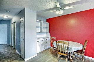 Photo 16: 1137 Berkley Drive NW in Calgary: Beddington Heights Semi Detached for sale : MLS®# A1136717