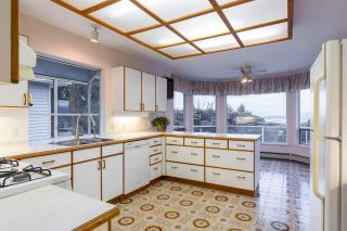 """Photo 24: 301 N HYTHE Avenue in Burnaby: Capitol Hill BN House for sale in """"CAPITOL HILL"""" (Burnaby North)  : MLS®# R2531896"""