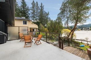 Photo 11: 2880 Leigh Rd in VICTORIA: La Langford Lake House for sale (Langford)  : MLS®# 837469