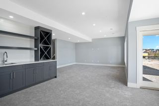 Photo 35: 282 Coopers Cove SW: Airdrie Detached for sale : MLS®# A1108363