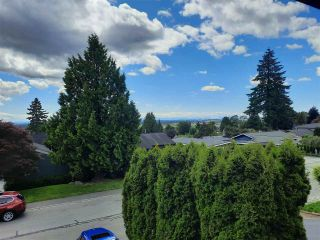 """Photo 4: 8102 WILTSHIRE Place in Delta: Nordel House for sale in """"CANTERBURY HEIGHTS"""" (N. Delta)  : MLS®# R2586961"""