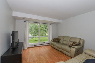 Photo 16: 182 Pinetree Crescent in Hammonds Plains: 21-Kingswood, Haliburton Hills, Hammonds Pl. Residential for sale (Halifax-Dartmouth)  : MLS®# 202117297