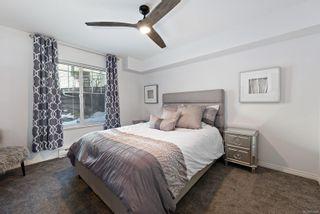 Photo 12: 503 2275 Comox Ave in : CV Comox (Town of) Condo for sale (Comox Valley)  : MLS®# 871507