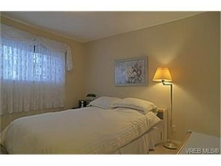 Photo 7:  in VICTORIA: La Mill Hill House for sale (Langford)  : MLS®# 455546