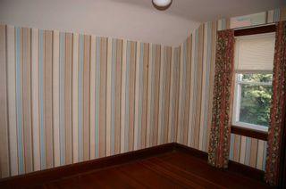 Photo 11: 6839 Wellington Road 16 in Centre Wellington: Rural Centre Wellington House (2-Storey) for sale : MLS®# X4548954