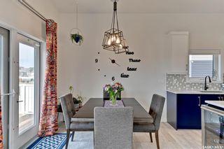 Photo 20: 543 Bolstad Turn in Saskatoon: Aspen Ridge Residential for sale : MLS®# SK870996