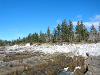 Photo 8: Lot SANDY POINT Road in Sandy Point: 407-Shelburne County Vacant Land for sale (South Shore)  : MLS®# 201509498