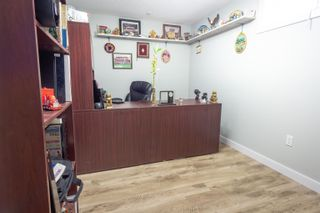 Photo 34: 7411 148 Avenue in Edmonton: Zone 02 House for sale : MLS®# E4264524