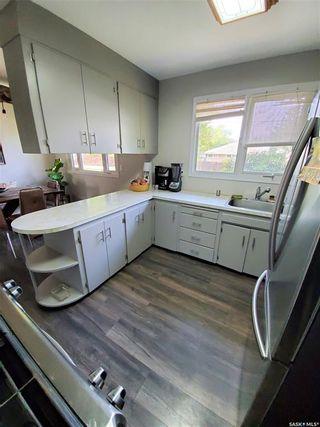 Photo 15: 1434 Nicholson Road in Estevan: Pleasantdale Residential for sale : MLS®# SK870586