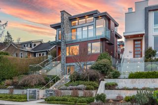 Photo 51: 3991 PUGET Drive in Vancouver: Arbutus House for sale (Vancouver West)  : MLS®# R2557131