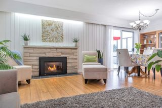 Photo 15: 8025 BORDEN Street in Vancouver: Fraserview VE House for sale (Vancouver East)  : MLS®# R2598430