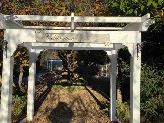 Photo 25: 5245 SELMA PARK Road in Sechelt: Sechelt District House for sale (Sunshine Coast)  : MLS®# R2516118
