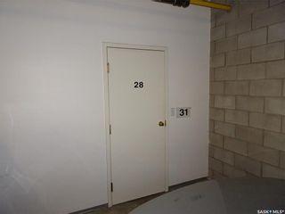 Photo 35: 323 2330 Hamilton Street in Regina: Transition Area Residential for sale : MLS®# SK703235