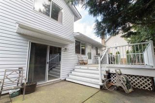 Photo 35: 7877 143A Street in Surrey: East Newton House for sale : MLS®# R2536977