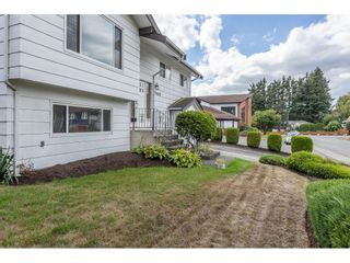 """Photo 4: 34662 ST. MATTHEWS Way in Abbotsford: Abbotsford East House for sale in """"McMillan"""" : MLS®# R2616255"""