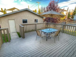 Photo 39: 18388 Chaparral Street SE in Calgary: Chaparral Detached for sale : MLS®# A1113295
