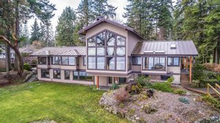 Photo 3: 3070 Nelson Rd in : Na Cedar House for sale (Nanaimo)  : MLS®# 872050