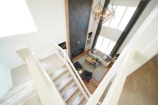 Photo 15: 20912 131 Avenue NW in Edmonton: Zone 59 House for sale : MLS®# E4262259