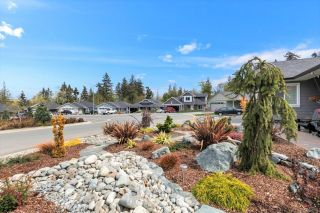 Photo 1: 110 9880 Napier Pl in : Du Chemainus Row/Townhouse for sale (Duncan)  : MLS®# 859231