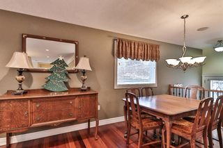 Photo 7: 3108 Underhill Drive NW in Calgary: University Heights Detached for sale : MLS®# A1056908