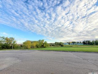 Photo 20: 1018 Railway Avenue in Rosthern: Residential for sale : MLS®# SK870964
