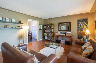 Photo 5: 9719 142 Street in Edmonton: Zone 10 House for sale : MLS®# E4238430