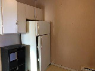 Photo 3: 909 Alverstone Street in Winnipeg: West End Residential for sale (5C)  : MLS®# 1730664