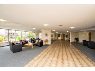"""Photo 17: 133 31955 OLD YALE Road in Abbotsford: Abbotsford West Condo for sale in """"Evergreen Village"""" : MLS®# R2254273"""