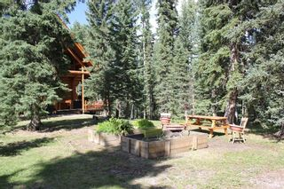 Photo 47: 33155 Range Road 74A: Rural Mountain View County Detached for sale : MLS®# A1033180